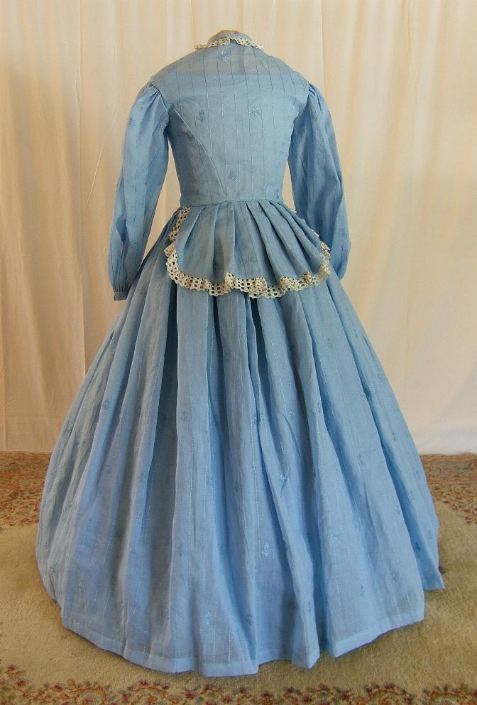Antebellum Women S Clothing